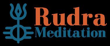 Rudra Meditation